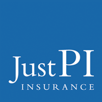 Are you prepared for changes to the Professional Indemnity insurance market?