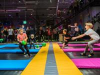 Double bounced: Why jumpy insurers are hopping out of the trampoline business